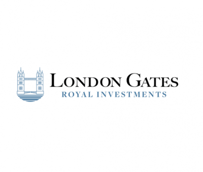 London Gates Broker Review