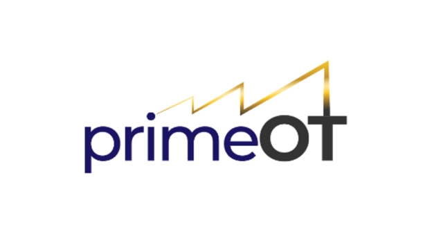 PrimeOT Broker Review
