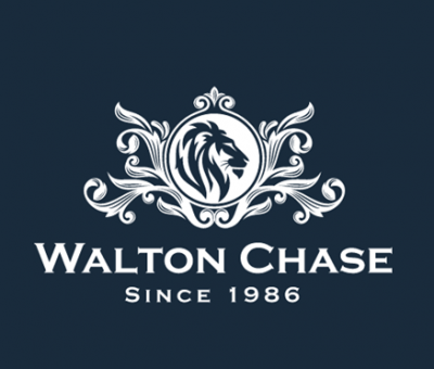 Walton Chase Forex Broker Review
