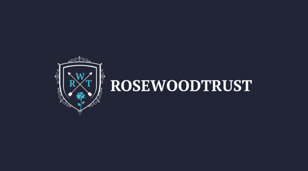 Rosewood Trust Forex Broker Review