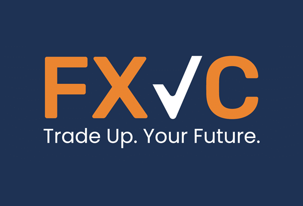FXVC Forex Broker Review
