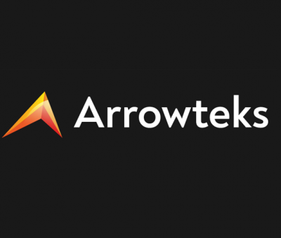 ArrowTeks Forex Broker Review