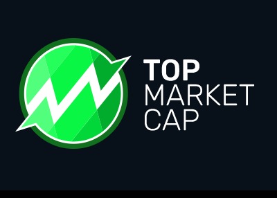 TopMarketCap Forex Broker Review