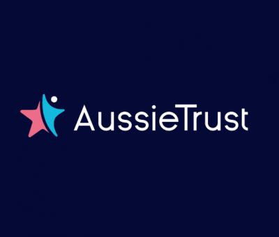 AussieTrust Forex Broker Review