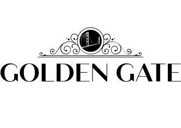 Golden Gate Broker Review