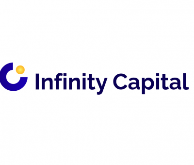 Infinity Capital Forex Broker Review