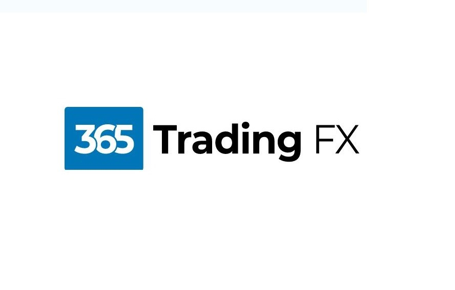 365 FX Trading Forex Broker Review