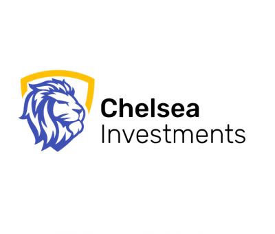 Chelsea Investments Forex Broker Review