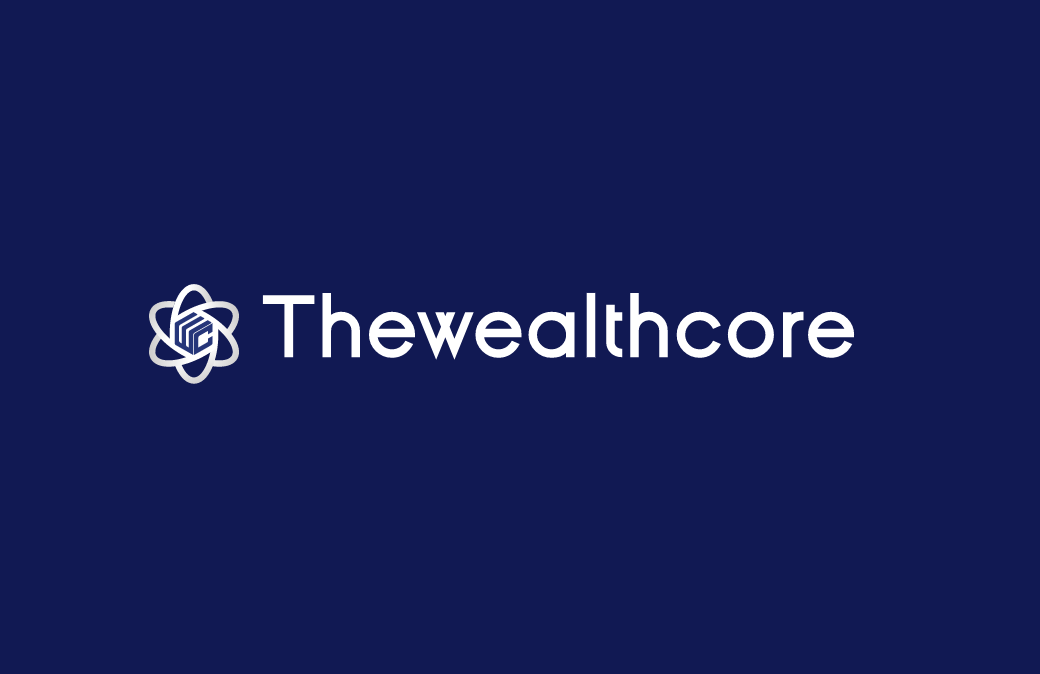 The Wealth Core Forex Broker Review